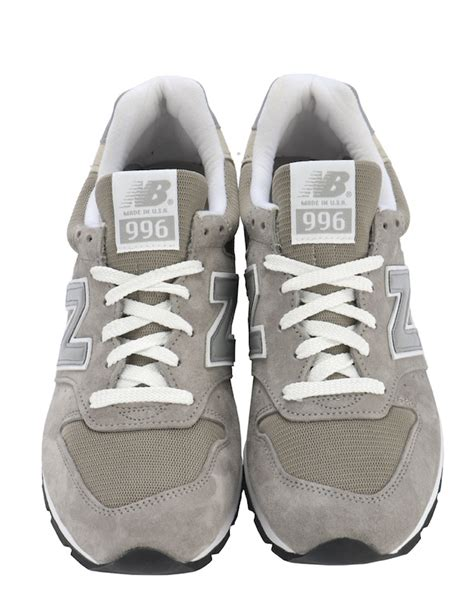 Harga New Balance 996 Limited Edition new balance 996 limited edition summer 2010 sneakersbr