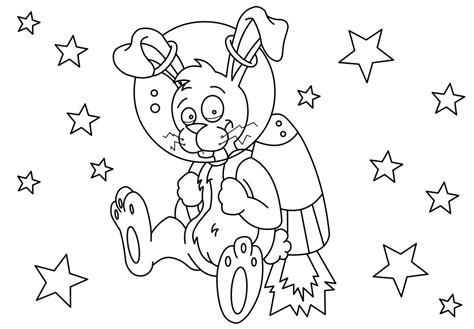 hey diddle diddle coloring pages az coloring pages