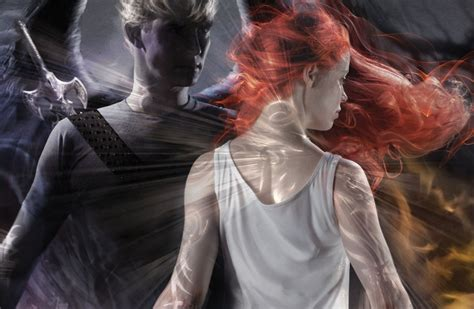 Novel Mortal Instruments City Of Heavenly city of heavenly by clare audiobook review the folks