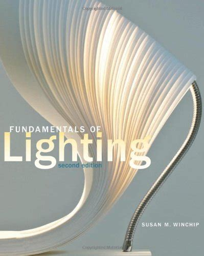 home lighting design book fundamentals of lighting modern light bulbs