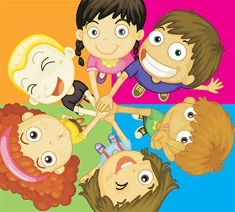 imagenes de niños jugando juegos tradicionales juegos infantiles para estimular la actividad