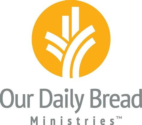 our daily bread gallery hackettstown baptist church