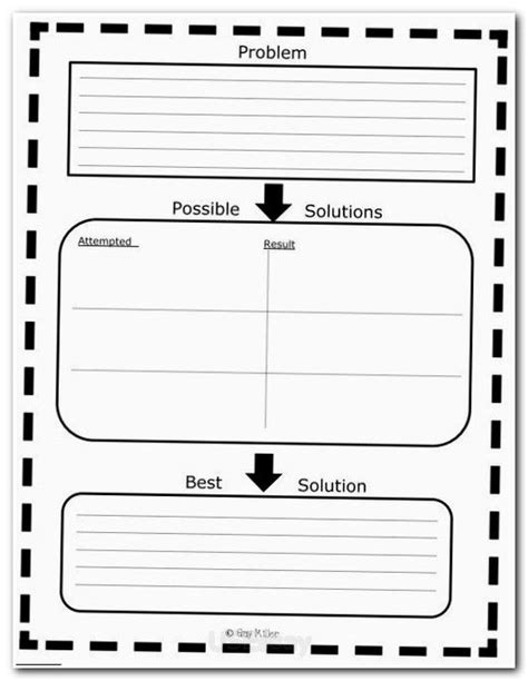 Sample Problem Solution Essay Resumess Franklinfire Co