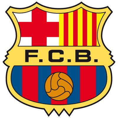 logo 512x512 barcelona url image fc barcelona logo png logopedia fandom powered by wikia
