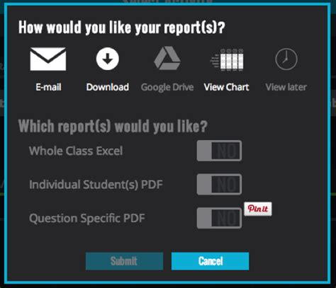 socrative room use socrative for easy formative assessments in the room the of ed