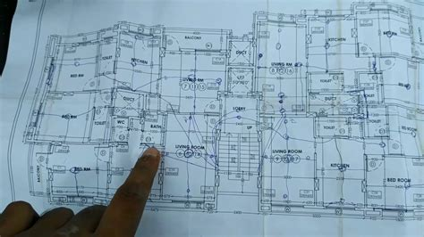 conduit wiring diagram wiring diagram with description
