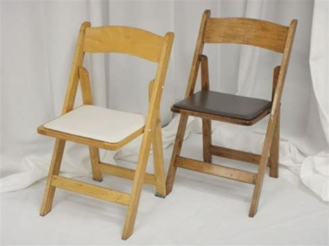 table and chair rentals los angeles folding chairs los angeles vigens rentals chiavari