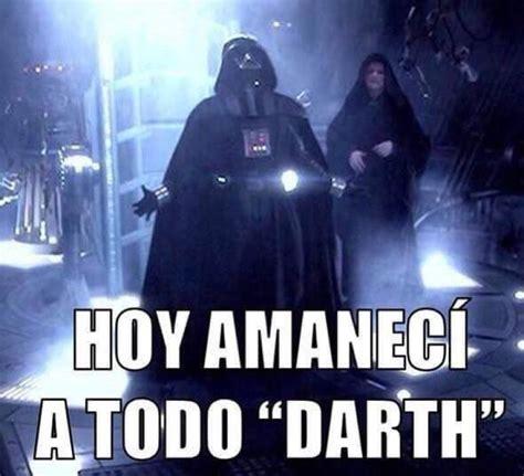 Memes De Star Wars - los memes que le hicieron a luis miguel por estar pasadito