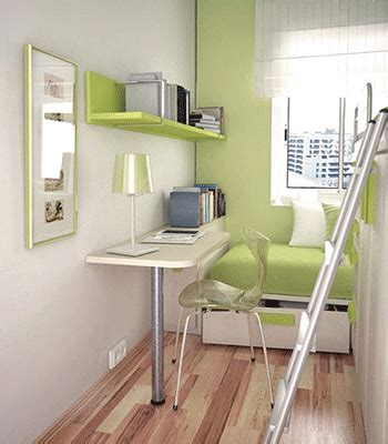 Bed And Desk For Small Room Small Room Desks Ideas Furniture Apartment Spaces Desk Options For Small Spaces Small