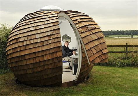 Where Can I Buy A Shed Would You Buy A 163 30 000 Garden Shed This Is Money