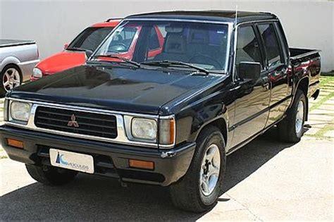 Kabel Kopling Mitsubishi Lancer Cb 1993 1996 Original listing all models for mitsubishi api nz auto parts industrial nz