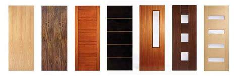 Daun Pintu Multiplek Lapis Hpl pintu lapis plywood kusen pintu jendela kayu minimalis