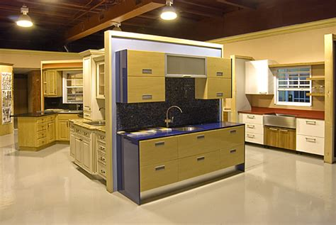 kitchen design showrooms 302 found