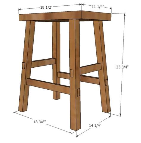 what height bar stool do i need best 25 counter height stools ideas on pinterest