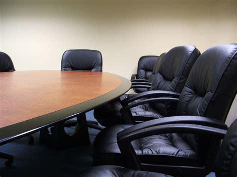 ufficio lavoro tolentino ufficio