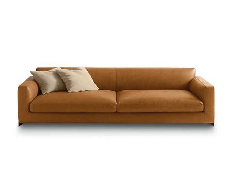 divani e divani rende rendez vous divani lounge arflex architonic