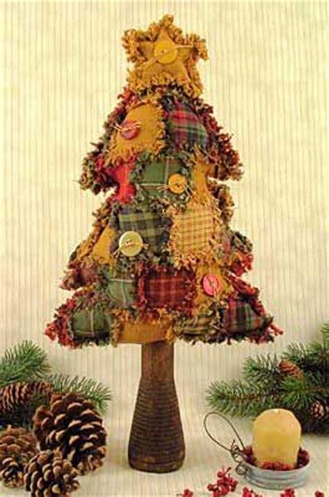 make a rag strip christmas tree best 25 rag quilts ideas on rag quilt rag quilt and quilt