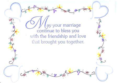 Wedding Shower Cards Printable