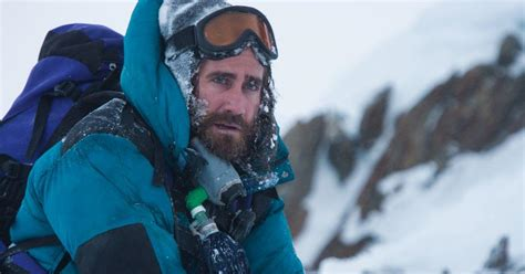 everest film york the best mountain climbing movies ny daily news