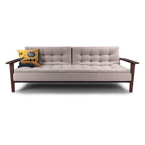 telluride sofa telluride sofa