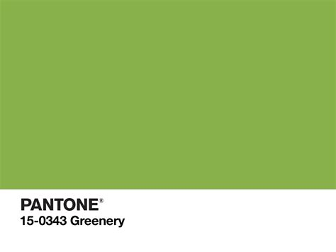 pantone color of the year list about us pantone digital wallpaper