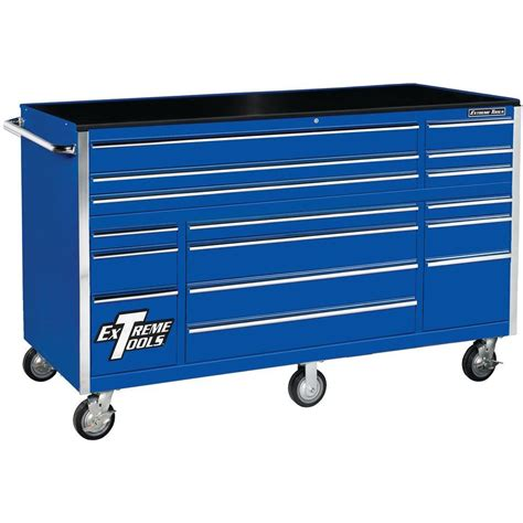 27 in w 7 drawer tool cabinet husky 27 in w 7 drawer tool cabinet h7tr3 the home depot