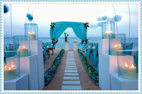 theme hotel tybee island unique savannah tybee beach weddings wedding theme