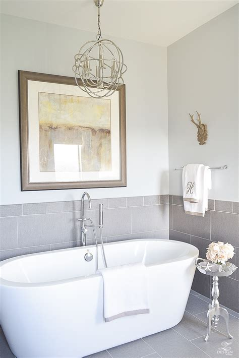 lighting a match in the bathroom 3 simple tips for mixing matching light fixtures