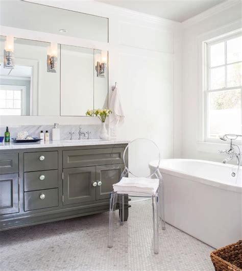 Terracotta Bathroom Accessories Walker Zanger Wilshire Field Pattern Tiles Transitional Bathroom