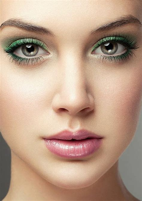 Make Up Eyeshadow make up tips for and summer 2016 fresh design pedia