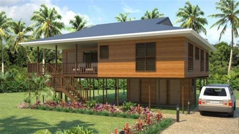 cottage prefabbricati prefab bungalow home modern prefab homes prefab