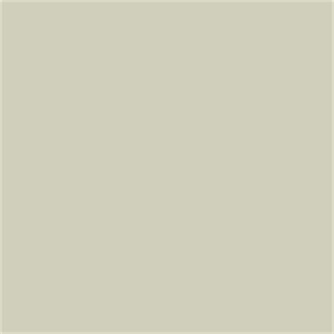 paint color sw 6162 ancient marble from sherwin williams paint by sherwin williams