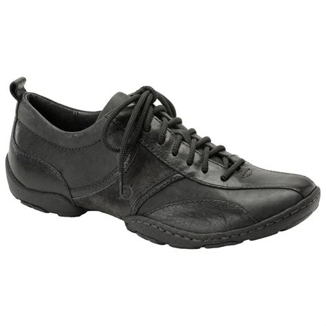 s born 174 bolt shoes 194015 casual shoes at sportsman