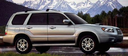 auto brochures.com|subaru car & truck pdf sales brochure