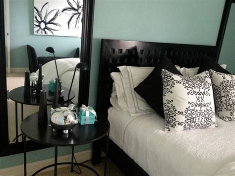 young adult bedrooms tiffany room young adult contemporary bedroom