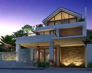 catalogue 2017 new houses range meridian homes