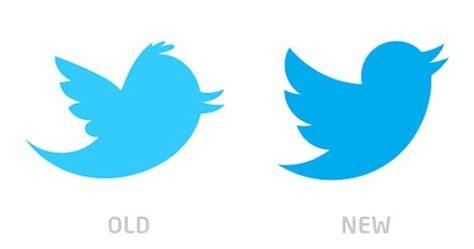 logo twitter ukuran kecil