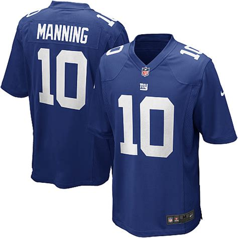 new york giants c 10 elite eli manning mens jersey new york giants 10 c patch