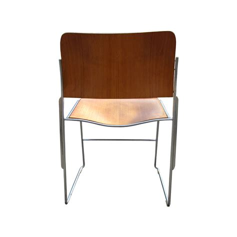 gf office furniture midcentury retro style modern architectural vintage furniture from metroretro and mcm consignment