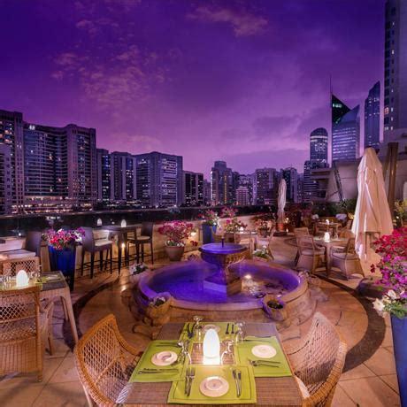 corniche hotel corniche hotel abu dhabi compare deals