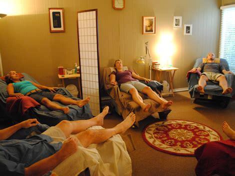 living room acupuncture gainesville community acupuncture information gainesville community acupuncture