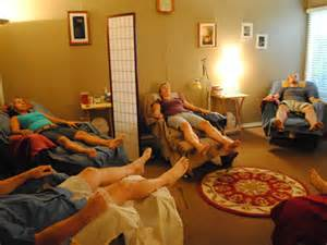 Living Room Acupuncture Gainesville Community Acupuncture Information