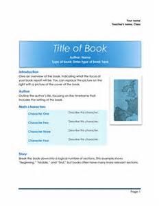 Microsoft Office Cookbook Template – Microsoft Office Cookbook Template   BestSellerBookDB