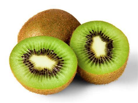 imagenes de memes de kiwi propiedades y beneficios del kiwi tienda de productos