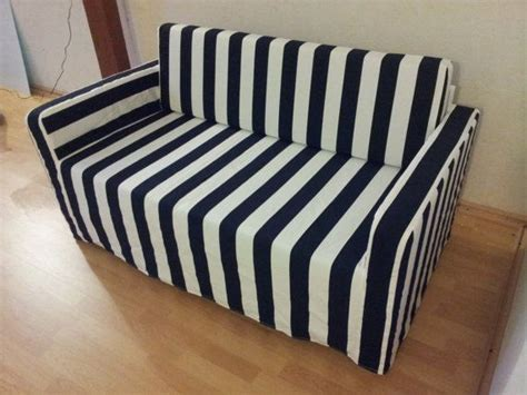 ikea solsta sofa bed cover 25 best ideas about solsta sofa bed on pinterest cheap