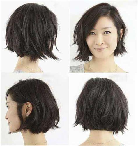cheap haircuts tallahassee layering vs texturing for a bob haircut ehow 17 best ideas