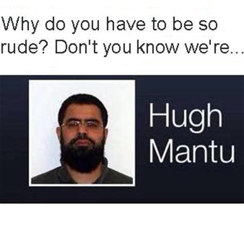 facebook names   meme