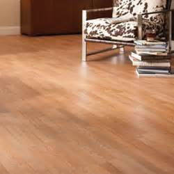Laminate Flooring Formaldehyde Formaldehyde And Other Chemicals Indoor Environmental Consultants