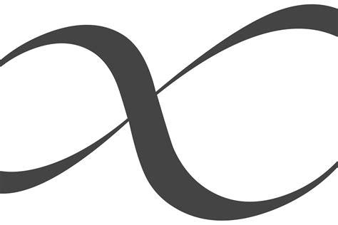 free infinity infiniti logo transparent background image 131