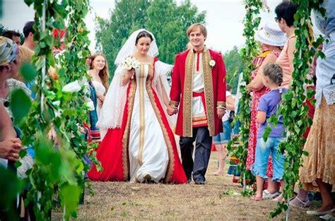 wedding russia best wedding venues in russia st petersburg moscow